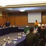 Mesyuarat Ketua Agensi & Fast Track Promotion 2019 130