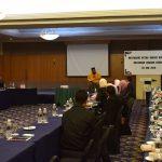 Mesyuarat Ketua Agensi & Fast Track Promotion 2019 133