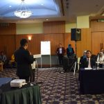 Mesyuarat Ketua Agensi & Fast Track Promotion 2019 147