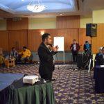 Mesyuarat Ketua Agensi & Fast Track Promotion 2019 149