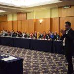 Mesyuarat Ketua Agensi & Fast Track Promotion 2019 154