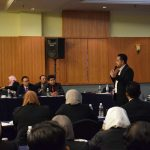 Mesyuarat Ketua Agensi & Fast Track Promotion 2019 158