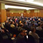 Mesyuarat Ketua Agensi & Fast Track Promotion 2019 164