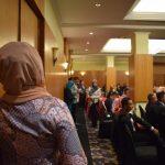 Mesyuarat Ketua Agensi & Fast Track Promotion 2019 168