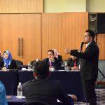 Mesyuarat Ketua Agensi & Fast Track Promotion 2019 169