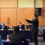 Mesyuarat Ketua Agensi & Fast Track Promotion 2019 170