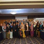 Mesyuarat Ketua Agensi & Fast Track Promotion 2019 173