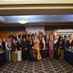 Mesyuarat Ketua Agensi & Fast Track Promotion 2019 174