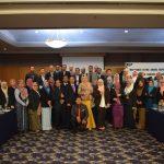 Mesyuarat Ketua Agensi & Fast Track Promotion 2019 177