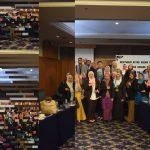 Mesyuarat Ketua Agensi & Fast Track Promotion 2019 179