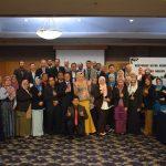 Mesyuarat Ketua Agensi & Fast Track Promotion 2019 180