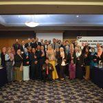 Mesyuarat Ketua Agensi & Fast Track Promotion 2019 181