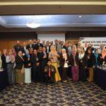 Mesyuarat Ketua Agensi & Fast Track Promotion 2019 182
