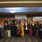 Mesyuarat Ketua Agensi & Fast Track Promotion 2019 183