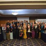 Mesyuarat Ketua Agensi & Fast Track Promotion 2019 184