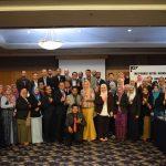 Mesyuarat Ketua Agensi & Fast Track Promotion 2019 185