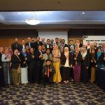 Mesyuarat Ketua Agensi & Fast Track Promotion 2019 186