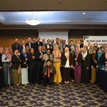 Mesyuarat Ketua Agensi & Fast Track Promotion 2019 187