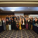 Mesyuarat Ketua Agensi & Fast Track Promotion 2019 188