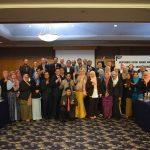 Mesyuarat Ketua Agensi & Fast Track Promotion 2019 189