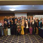 Mesyuarat Ketua Agensi & Fast Track Promotion 2019 190