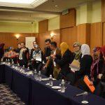 Mesyuarat Ketua Agensi & Fast Track Promotion 2019 191