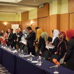 Mesyuarat Ketua Agensi & Fast Track Promotion 2019 192