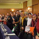 Mesyuarat Ketua Agensi & Fast Track Promotion 2019 194