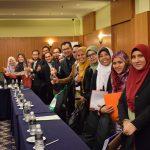 Mesyuarat Ketua Agensi & Fast Track Promotion 2019 195