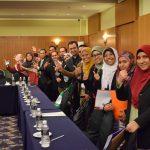 Mesyuarat Ketua Agensi & Fast Track Promotion 2019 196