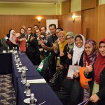 Mesyuarat Ketua Agensi & Fast Track Promotion 2019 197