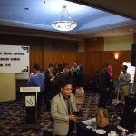 Mesyuarat Ketua Agensi & Fast Track Promotion 2019 201