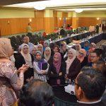 Mesyuarat Ketua Agensi & Fast Track Promotion 2019 205