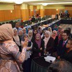 Mesyuarat Ketua Agensi & Fast Track Promotion 2019 206