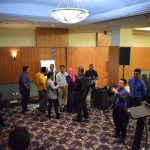 Mesyuarat Ketua Agensi & Fast Track Promotion 2019 209