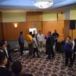 Mesyuarat Ketua Agensi & Fast Track Promotion 2019 210
