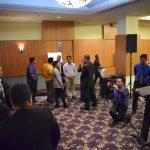 Mesyuarat Ketua Agensi & Fast Track Promotion 2019 211
