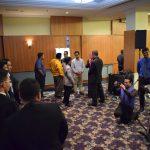 Mesyuarat Ketua Agensi & Fast Track Promotion 2019 212