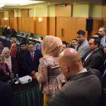 Mesyuarat Ketua Agensi & Fast Track Promotion 2019 215