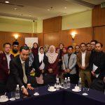Mesyuarat Ketua Agensi & Fast Track Promotion 2019 224