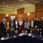 Mesyuarat Ketua Agensi & Fast Track Promotion 2019 225
