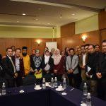 Mesyuarat Ketua Agensi & Fast Track Promotion 2019 226