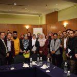 Mesyuarat Ketua Agensi & Fast Track Promotion 2019 227
