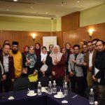 Mesyuarat Ketua Agensi & Fast Track Promotion 2019 228
