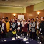 Mesyuarat Ketua Agensi & Fast Track Promotion 2019 229
