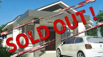 kay-kadok-1-sold-out