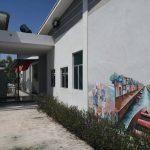 Pavilion Ville 29