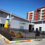 Pavilion Ville 30