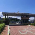 Pavilion Ville 33