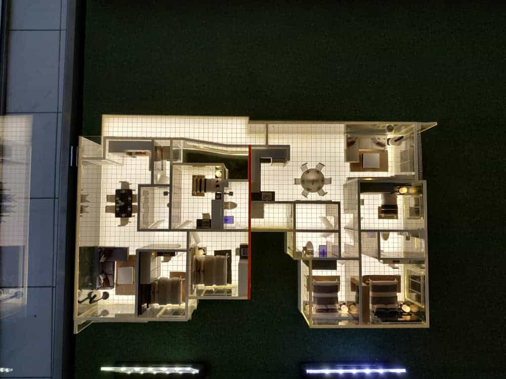 Sri Melaka Residensi 44